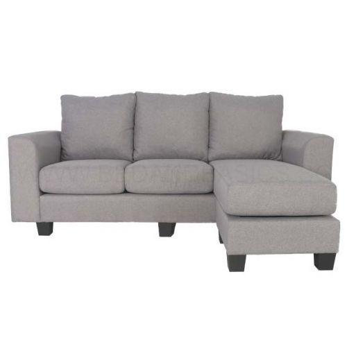 Brigid Corner Sofa Living Room Furniture Bedandbasics