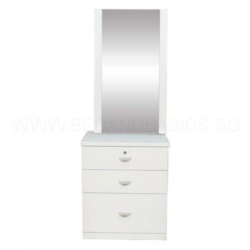 Malcomm Dressing Table Bed Room