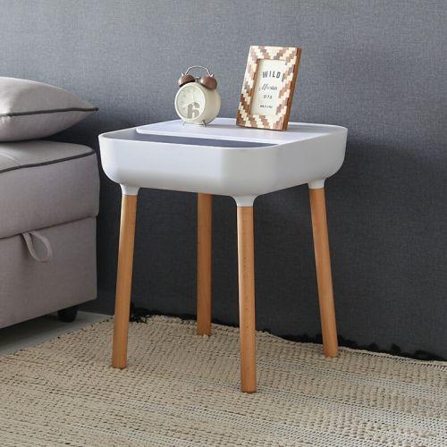 Nest Side Table Bedroom Furniture Sg, Living Room Side Table Singapore
