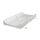 Babyletto Pure 31 Inch Non-Toxic Contour Changing Pad