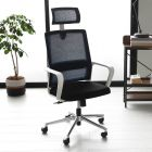 Faye Office Chair