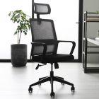 Felix Office Chair