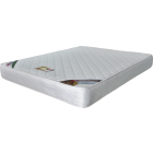 Sleepy Night Houston Spring Mattress (8 Inch)