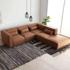 Mod Modular Sofa