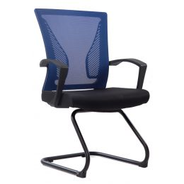 Sigvid Office Chair II