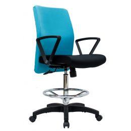 Geir High Office Chair