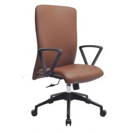 Thyre Mid Back Office Chair