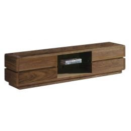 Hatcher TV Console