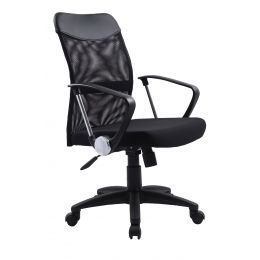 Liut Mid Back Office Chair