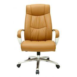 Ulfar High Back Office Chair