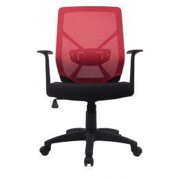 Finnsson Mid Back Office Chair