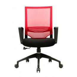 Svala Mesh Back Office Chair