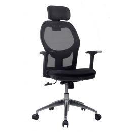 Styr High Back Office Chair