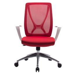 X Office Chair