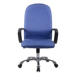 Ljufa Office Chair