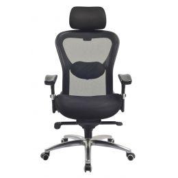 Vikar Office Chair