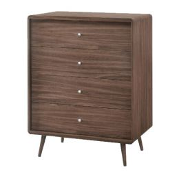 Abbey Chest of Drawers