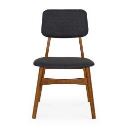 Abbott Dining Chair