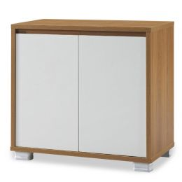 Ahlet Display Cabinet I
