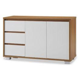 Ahlet Display Cabinet III