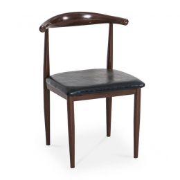 Alaric Dining Chair