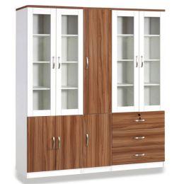 Alexia Storage Unit