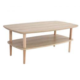 Alfreda Coffee Table I