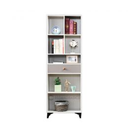 Alia Display Cabinet I