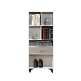Alia Display Cabinet II