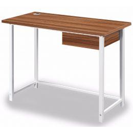 Ally Study Table