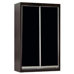 Areli Sliding Door Wardrobe - 5 ft