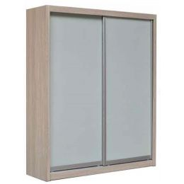 Areli Sliding Door Wardrobe - 5 ft