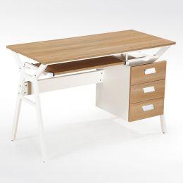 Astor Study Desk