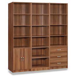 Augustine Storage Cabinet