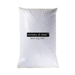 Bean Bag Refill (70 Liters)