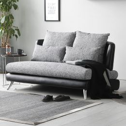 Bella Curva Sofa (2 Seater)