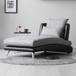 Bella Curva Sofa (Couch)