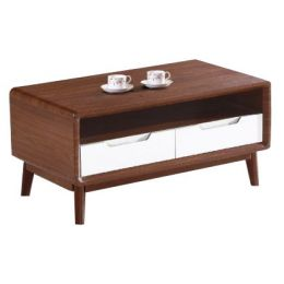 Bethy Coffee Table