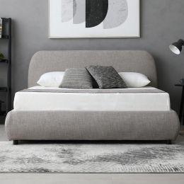 Brielle Storage Bed Frame