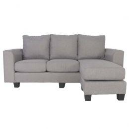 Brigid Corner Sofa