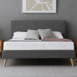 Camila Bed Frame