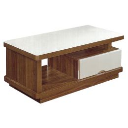 Camille Coffee Table