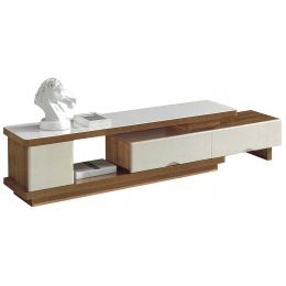 Camille TV Console II