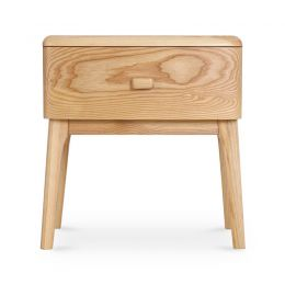 Caoimehe Side Table