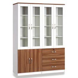 Chelsea Storage Unit