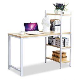 Chidi Study Table
