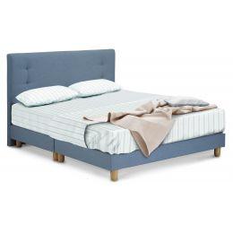 Coby Divan Bed Frame