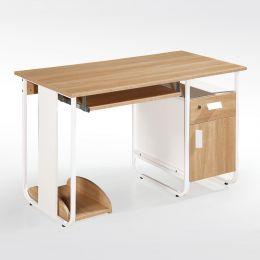 Cristo Study Desk