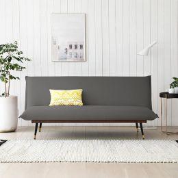 Cyra Sofa Bed