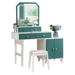 Daisy Dressing Table I